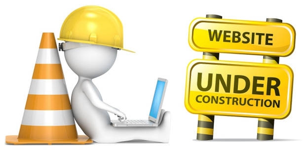 website-under-construction-1.jpg