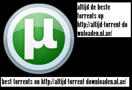 "<span style=""color: #FFFFFF"">Altijd torrent downloaden</span>"