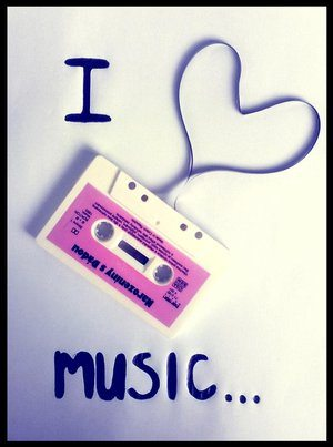 i-love-music-by-debbie182.large.jpg