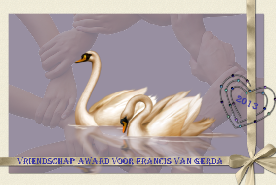 gerda29dec12.png