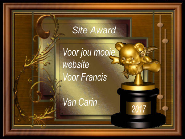 siteawardCarin8jan17.jpg