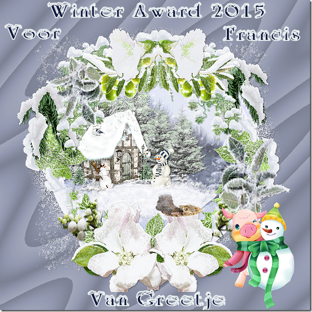 wintegreetje19nov15.png