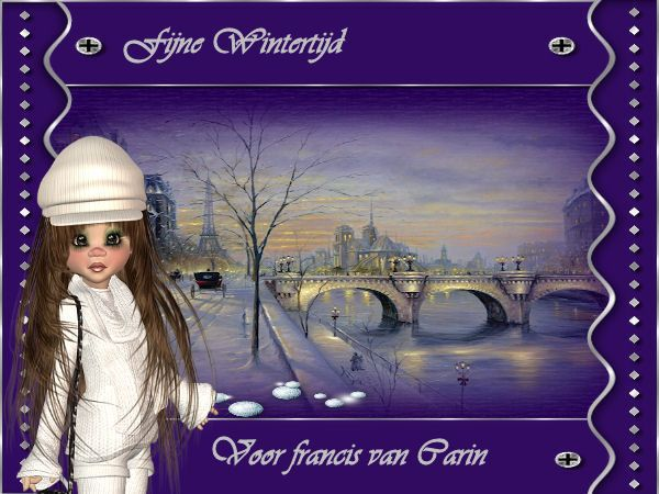 winterCarin1dec14.jpg