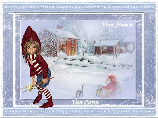 wintertime12dec12carin.large.jpg