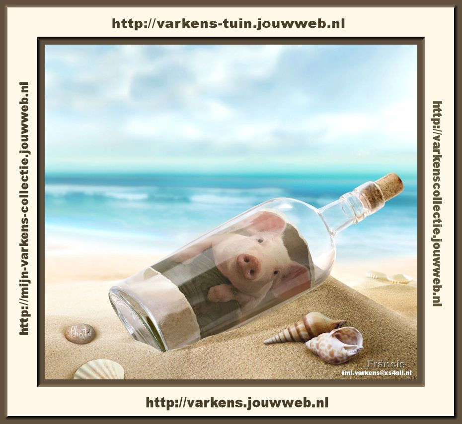 bottle1vak.jpg
