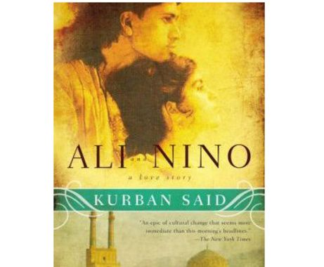 ali-and-nino-book.jpg