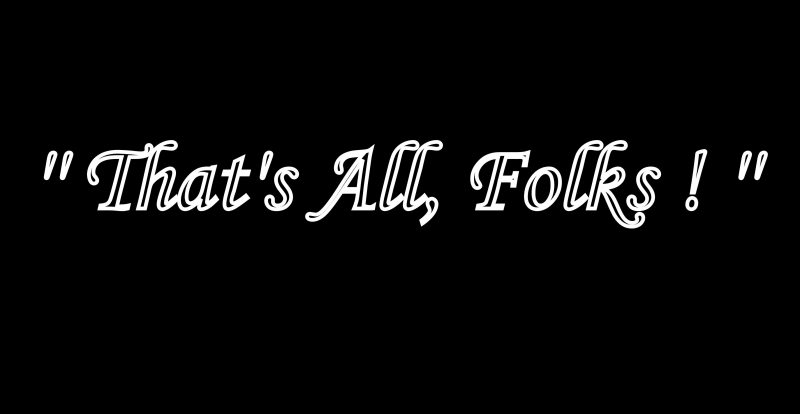 thats-all-folks4.large.jpg