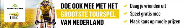 Banner-Tour-Wielerspel.jpg