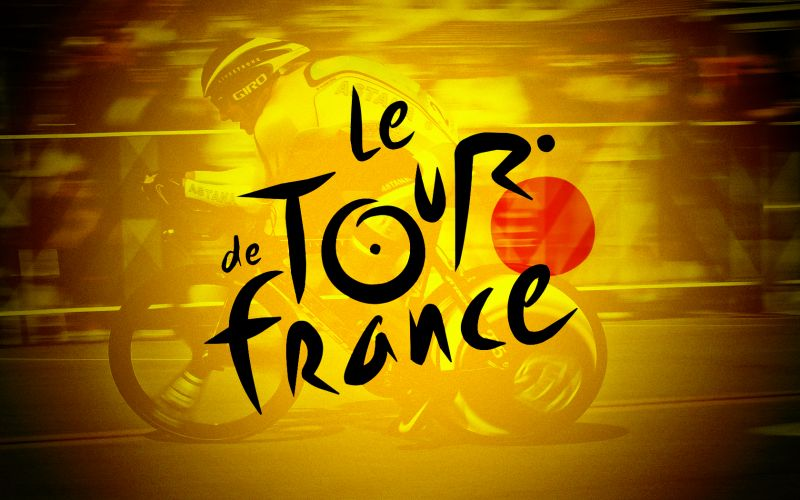 Tour_de_France_Wallpaper_by_JohnnySlowhand.jpg