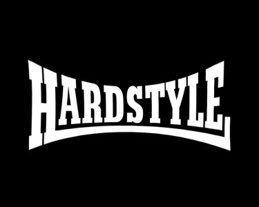 Headhunterz - HARD with STYLE: Episode 15