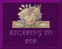 escaping-to-psp.large.jpg