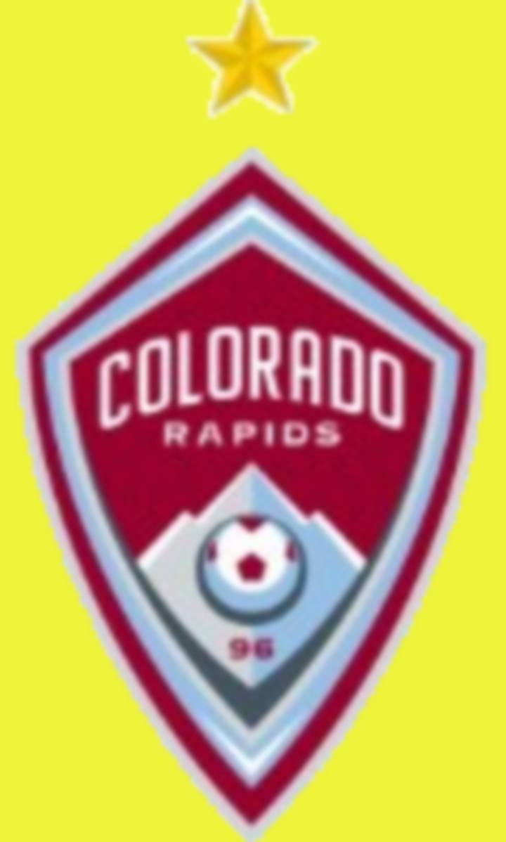 ColoradoRapids.jpg