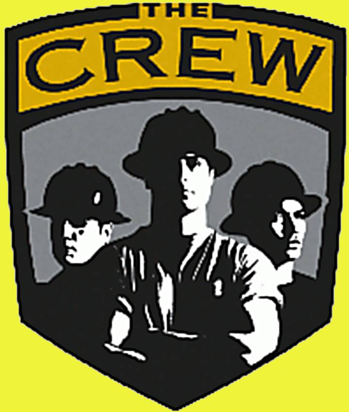 ColumbusCrew.jpg