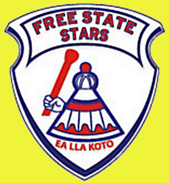 FreeStateStarsFC.jpg
