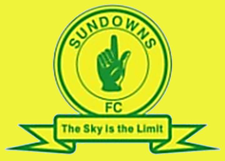 MamelodiSundowns.jpg