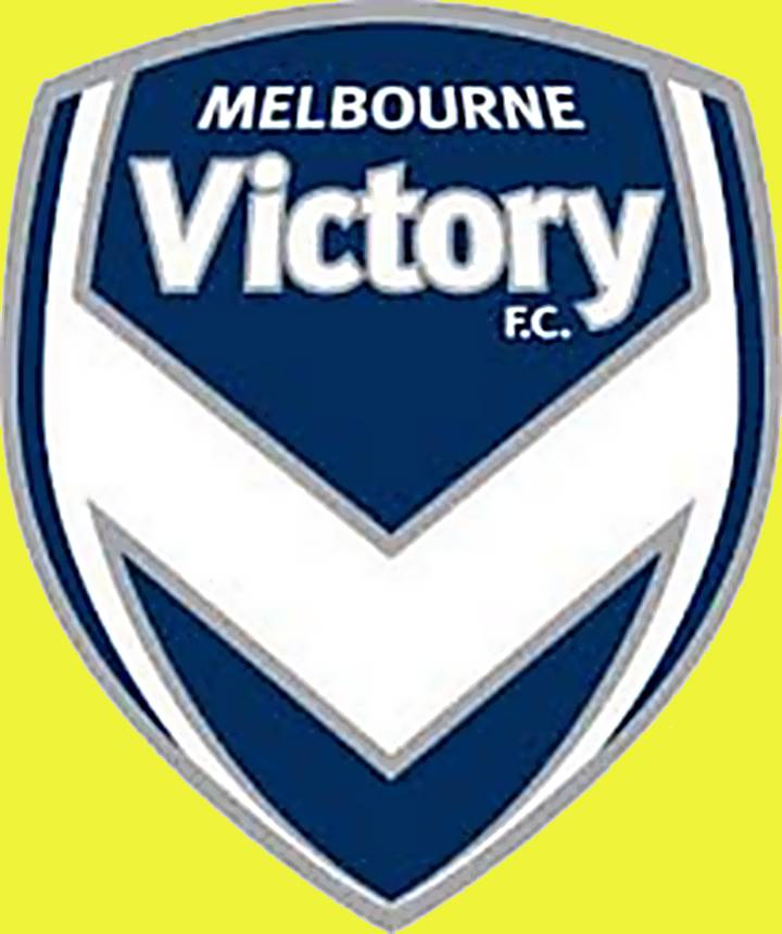 MelbourneVictory.jpg