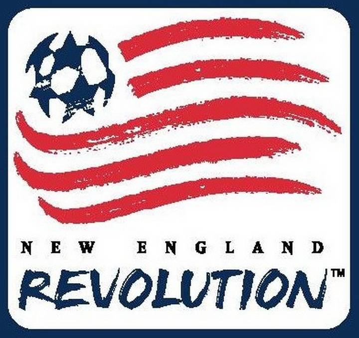 NewEnglandRevolution.jpg