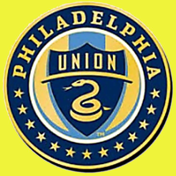 PhiladelphiaUnion.jpg