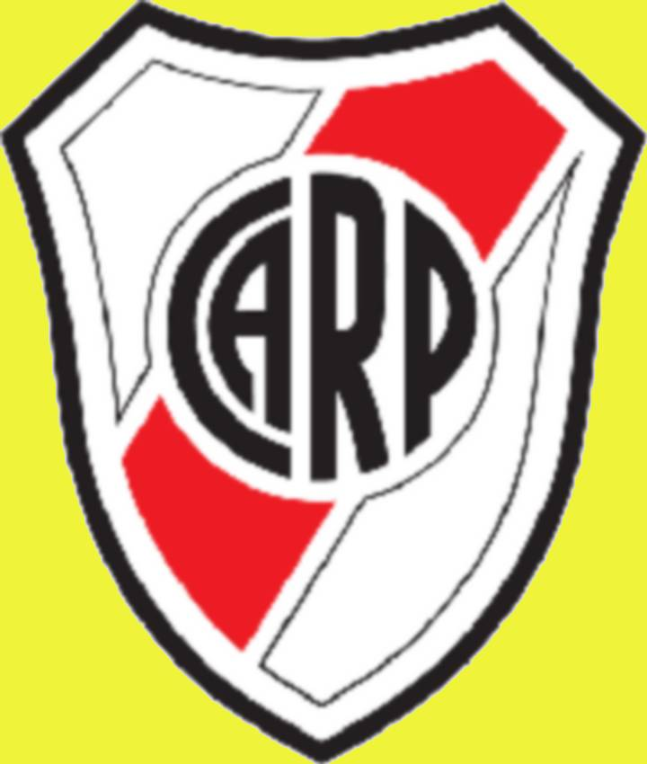 RiverPlate.jpg