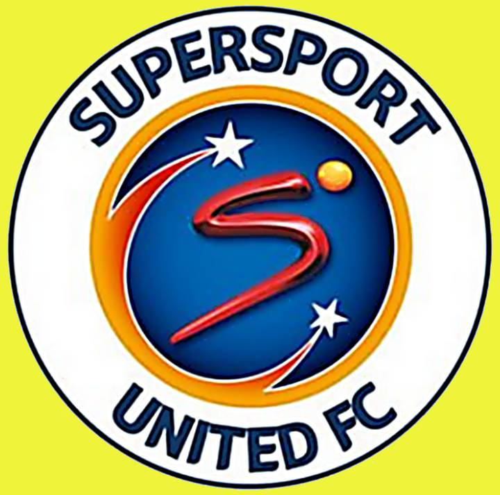 SupersportUnitedFC.jpg