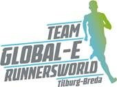 team-global-e-runnersworld-tilburg-breda.large.jpg