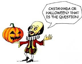 017-asbd-shakespeare-halloween1-1.jpg
