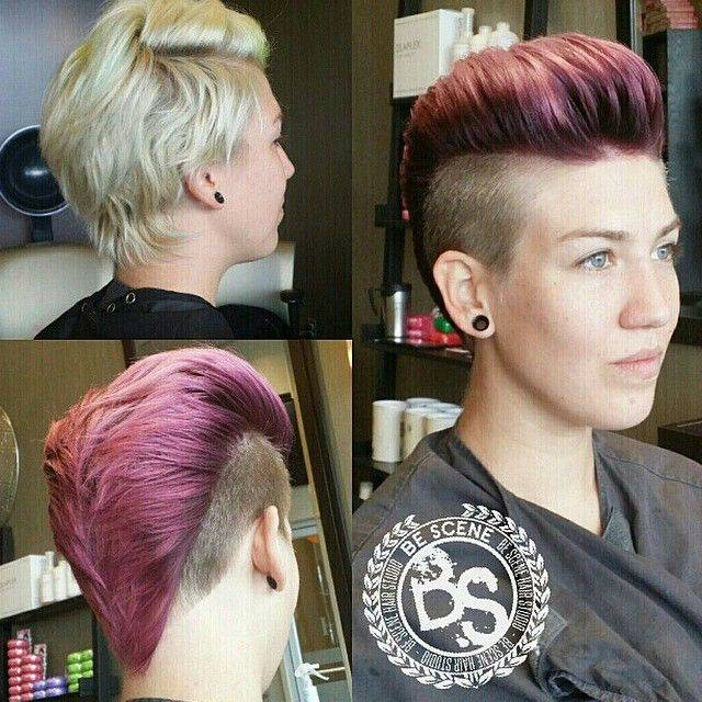0e7943db6bdd47799db93179bc3e9185--short-undercut-side-cuts.jpg