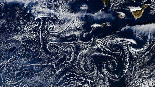 10canary-islands-nasa-kFiE--510x287abc.jpg