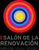 110519-salon-renovacion_large.jpg