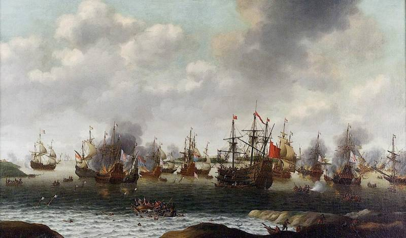 1200px-Van_Soest_Attack_on_the_Medway.jpg