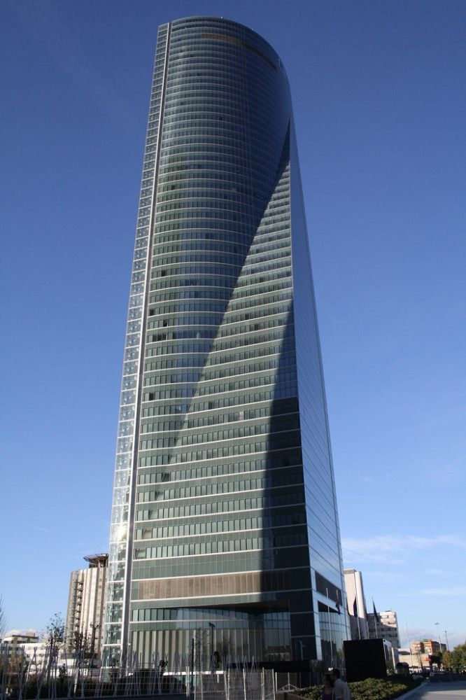 1312917733-torre-espacio-courtesy-of-flickr-cc-license-gotardo-666x1000.jpg