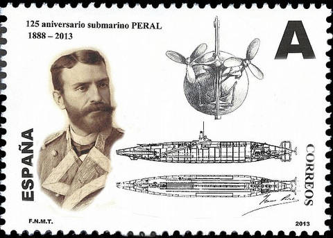 19045_commemorative-stamp-to-celebrate-125-years-of-the-isaac-peral_1_large.jpg