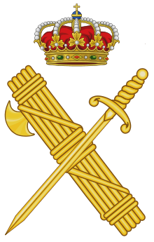 220px-Emblem_of_the_Spanish_Civil_Guardsvg.png