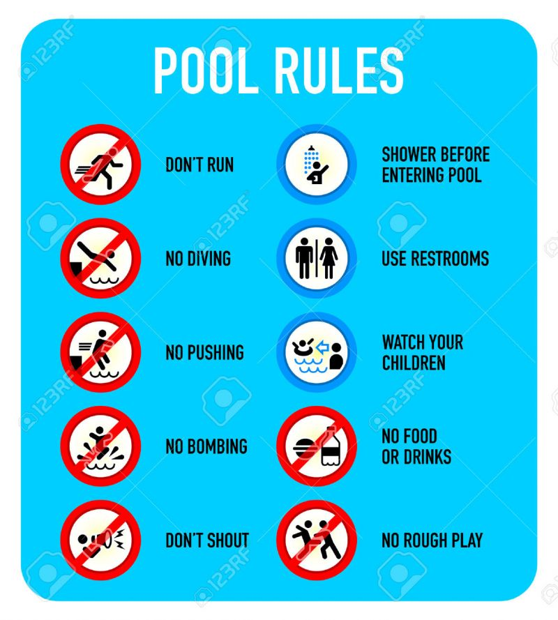 22968062-Set-of-typical-pool-warning-and-prohibited-signs-Stock-Vector-pool-rules-swimming.jpg