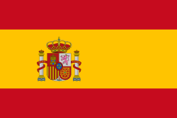 250px-Flag_of_Spainsvg-2.png