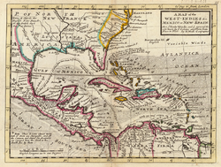 250px-Moll_-_A_Map_of_the_West-Indies-2.png