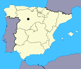260px-Spain_location_mapsvg.png