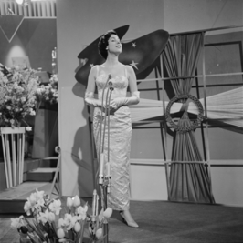 266px-Eurovision_Song_Contest_1958_-_Corry_Brokken.png