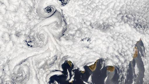 2canary-islands-nasa-kFiE--510x287abc.jpg