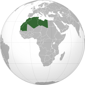 300px-Maghreb_orthographic_projection_svg.png