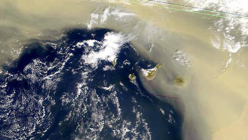 3canary-islands-nasa-kFiE--510x287abc.jpg