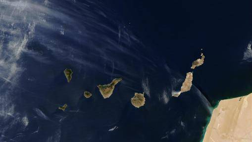 4canary-islands-nasa-kFiE--510x287abc.jpg