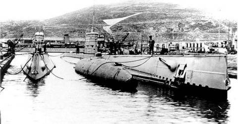 6471_cartagena-history-of-the-isaac-peral-submarine_10_large.jpg