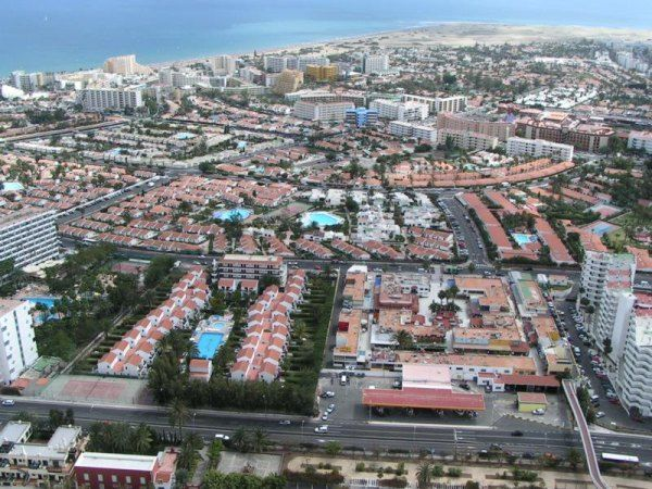 78652-playa-del-ingles-vista-aerea-playa-del-ingles.jpg