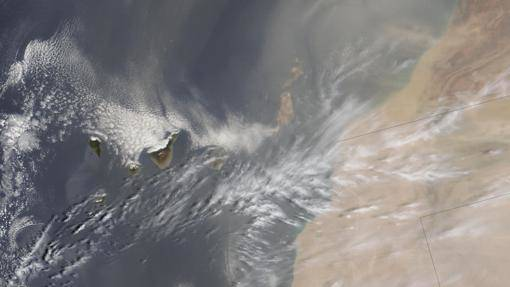 7canary-islands-nasa-kFiE--510x287abc.jpg
