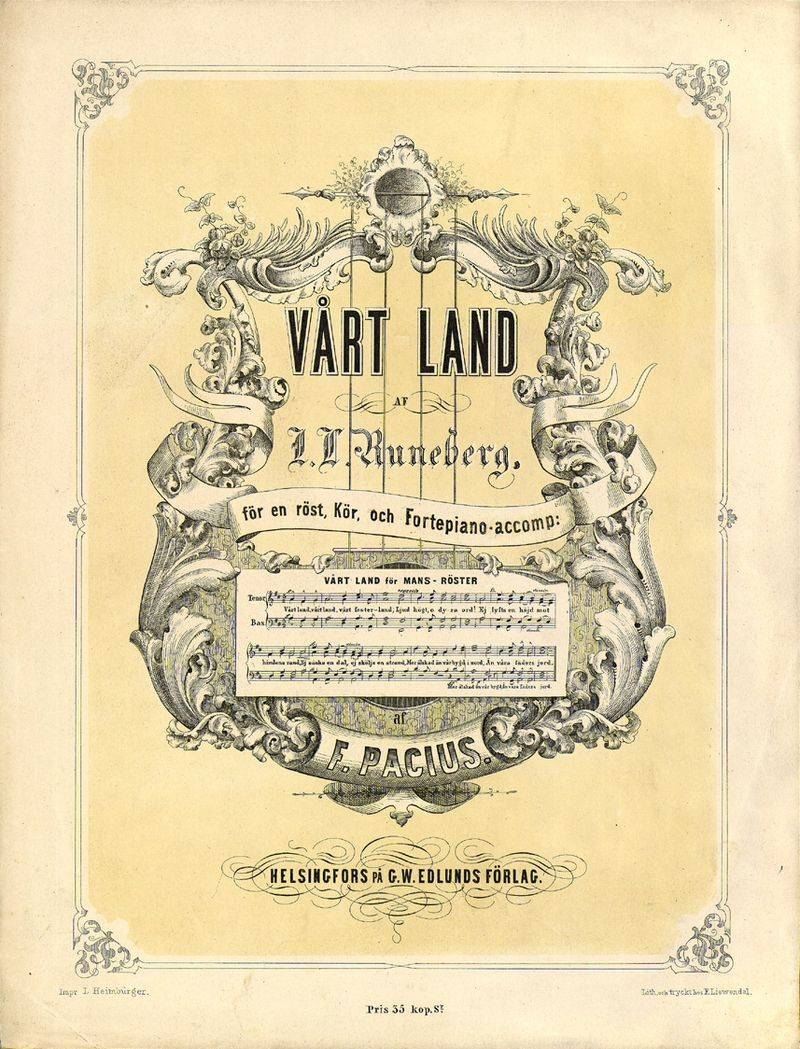 800px-Vrt_land_-_front_page.jpg