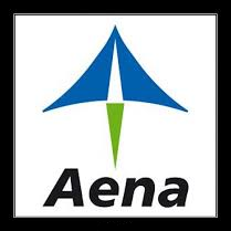 AENA1.png