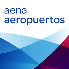 AENA2.png