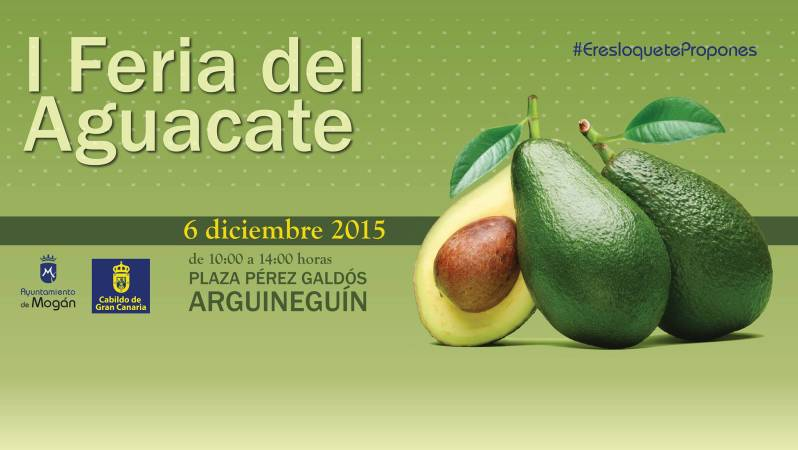 Avocado-Fair-Mogan-6dec.jpg