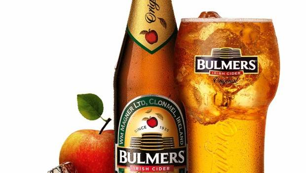 Bulmers_Bottle_and_pint_flattenedlow-620x350.jpg